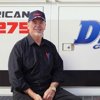 Dozier Cook